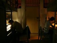 如何有效戒掉晚睡强迫症