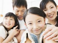 让孩子觉得最幸福的五件事