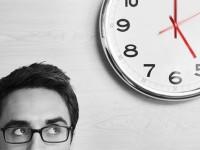 时间攻略:当你下班时,你需要忙些什么?