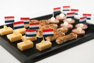 07_荷兰人的十五大怪异生活习惯