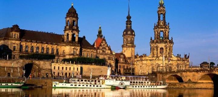 你不曾知道人性化德国的细腻生活