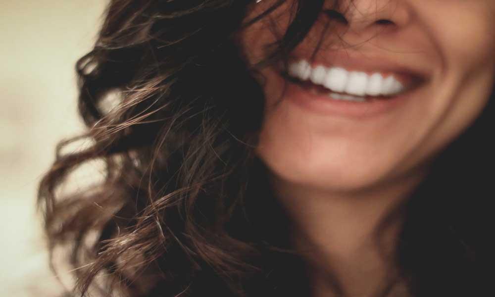 00_你真以为做个像张雨绮那样的女人就会幸福?