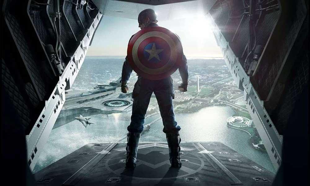 01_电影告诉我们与人为善是种选择,而不是唯一的选项_美国队长2