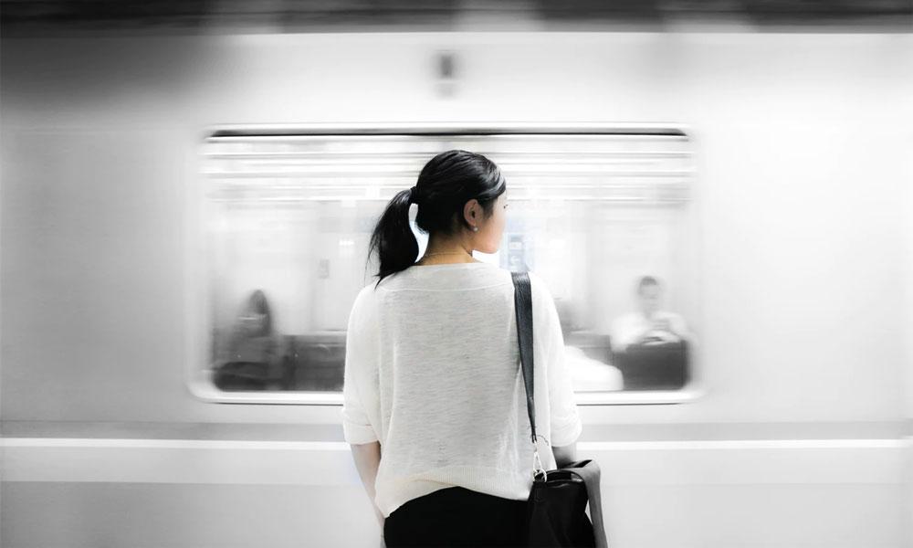 01_所谓女友分手的一百种理由,说到底就只有一种而已_孤独的女人
