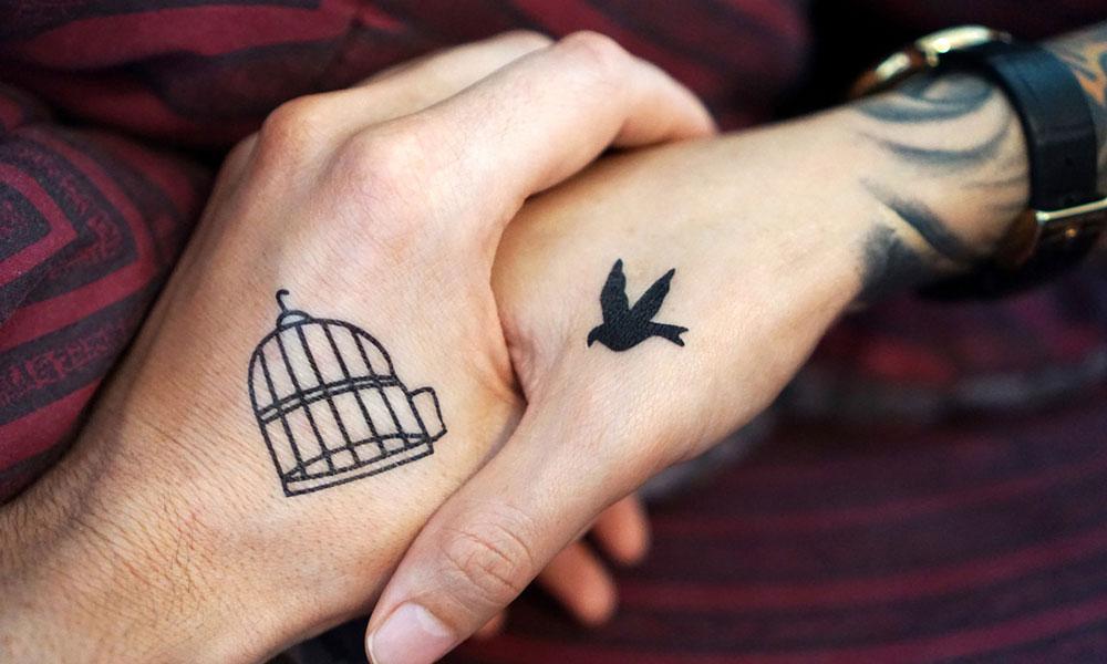 03_所谓女友分手的一百种理由,说到底就只有一种而已_纹身