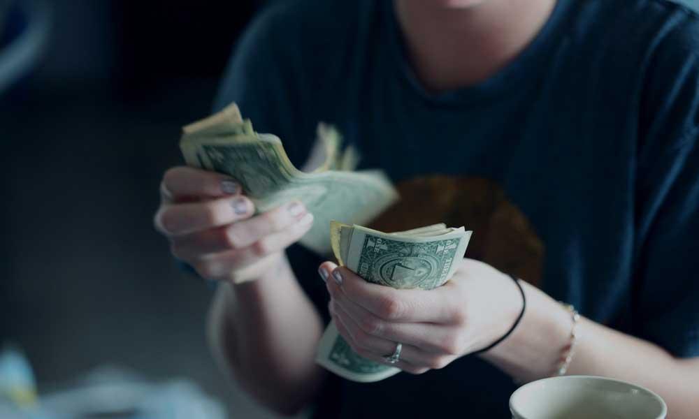 07_你连捞钱都不会,拿什么留住人美女?